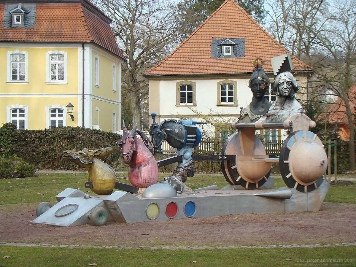 Eichtersheim-goertz-1
