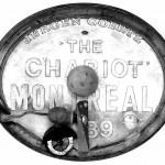 THE-CHARIOT-2