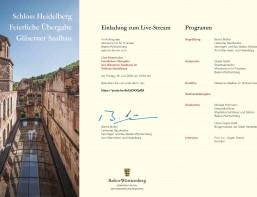 Einladung-Glaserner-Saalbau-Schloss-Heidelberg